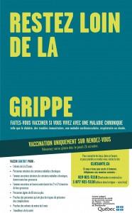 CIUSSSE_Affiche_RestezLoinGrippe2017