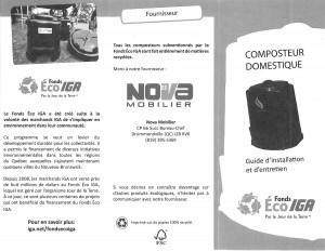 Composteur p1