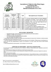 Formulaire d_inscription Dribbleurs2017