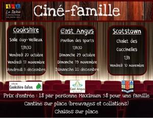 cine-famille
