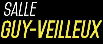 logo_salle_guy_veilleux