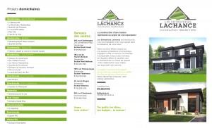 Entreprises Lachance p1