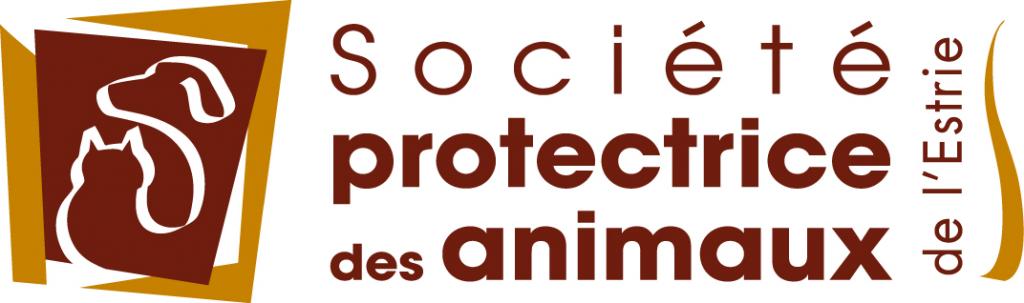 societe-protectrice-des-animaux