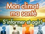 Bandeau Mon Climat ma Sante