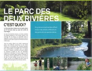 Parc des Deux Rivières p2