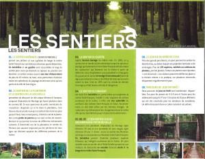 Parc des Deux Rivières p3