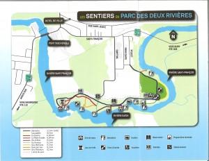 Parc des Deux Rivières p4