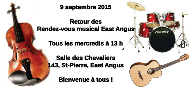 Rendez-vous-musical-East-Angus