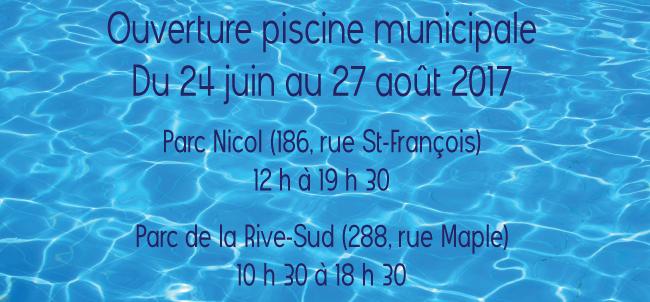 Ouverture-piscines-municipales