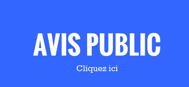 avis-public