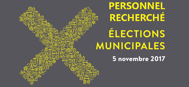 logo_elections