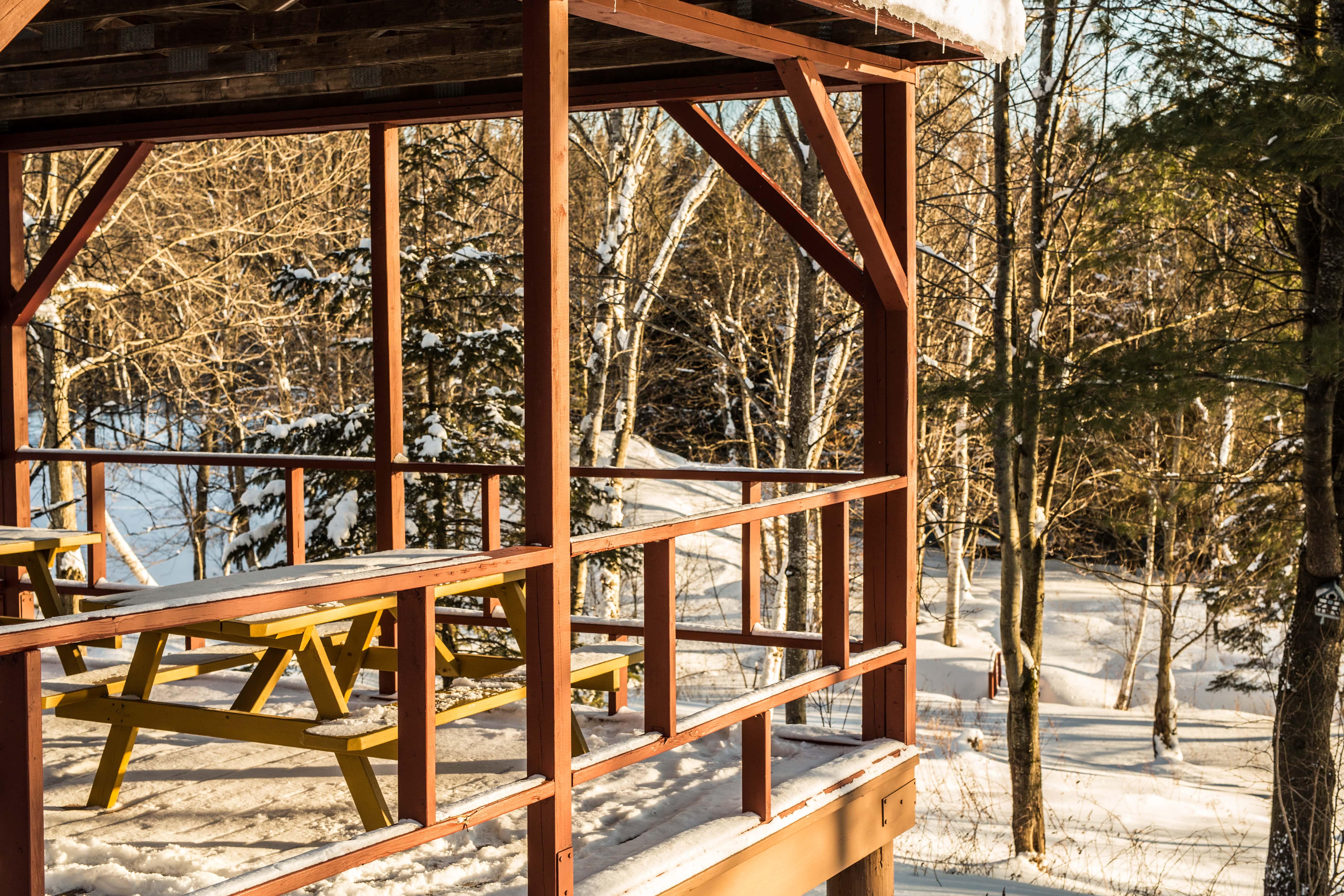 Parc des 2 rivieres-10-min