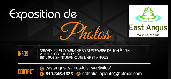 Exposition-de-photos