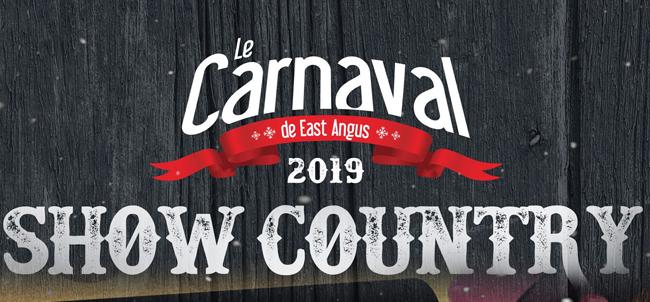 Carnaval_Affiche_2019