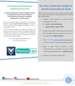 Semaine de prévention 2019-4