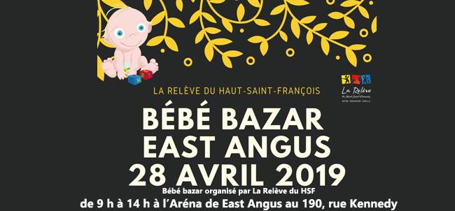 Affiche-Bébé-Bazar