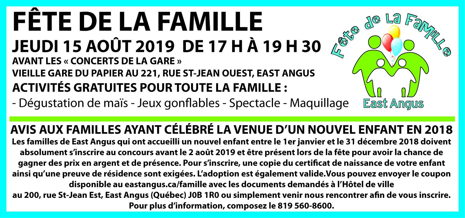 2019-07-24 - Publicité - 24 juillet 2019