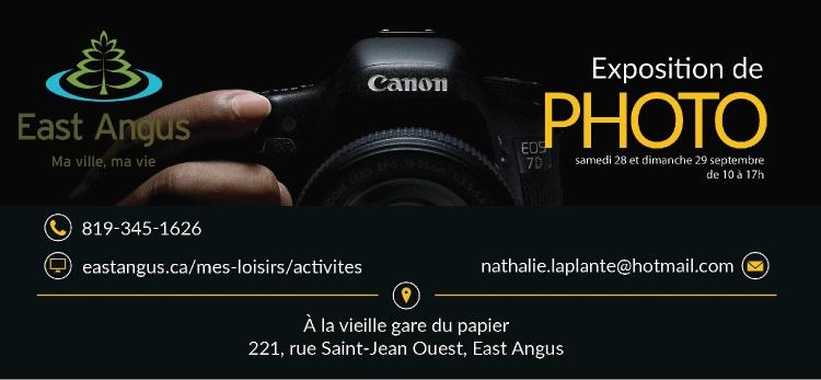 2019-09-18 Publicité (Exposition de photos)