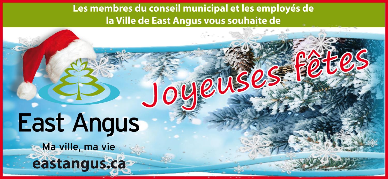 2019-12-18 Publicité (Programmation Centre culturel)