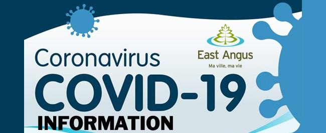 Info - COVID-19-