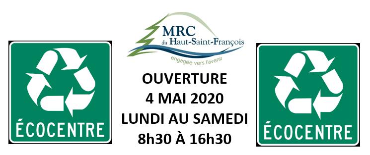 ouverture écocentre 4 mai 2020 (002)