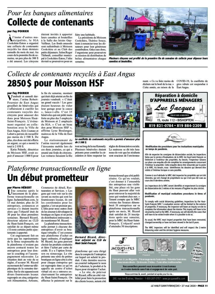 Vol.34-n°11-P.11-pdf-751x1024