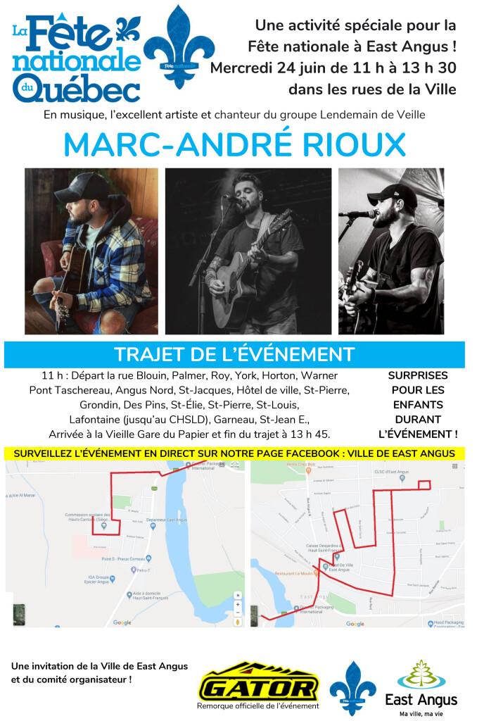 Marc-André-Rioux-Fête-nationale