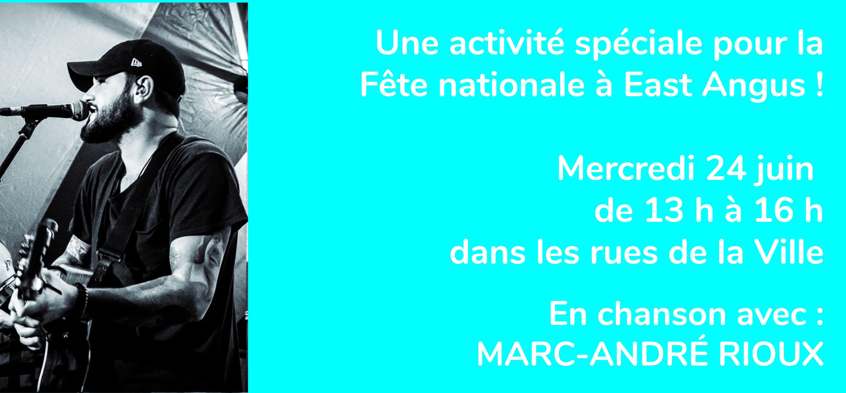 Marc-André Rioux - Pub--
