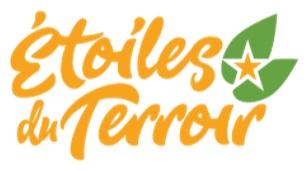 Etoiles du terroir