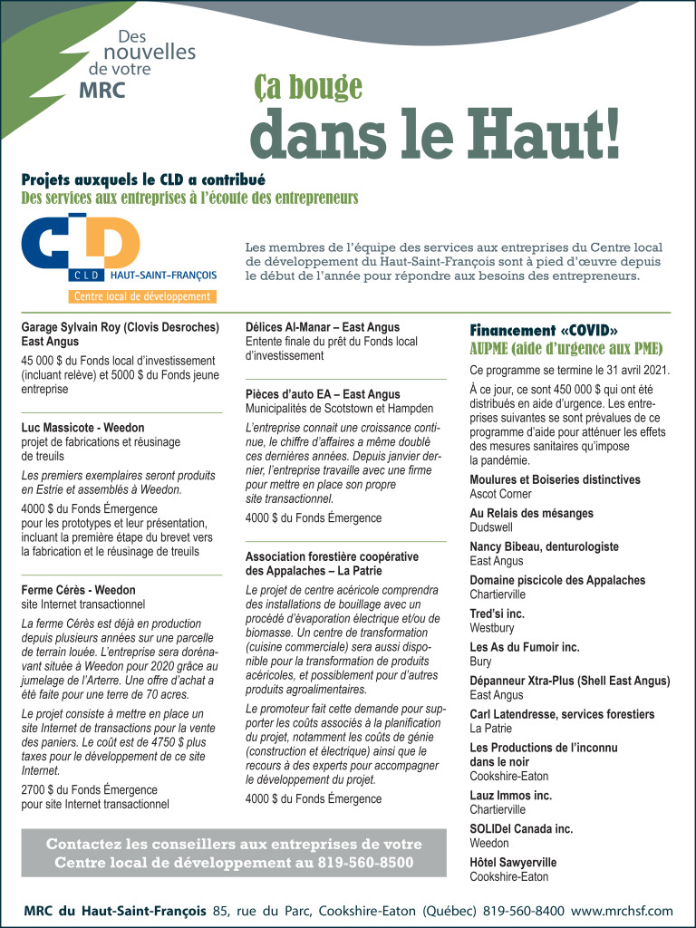annProjetsCLD09_2020
