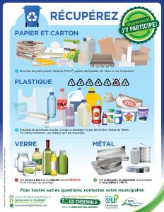 Autocollant_recycler