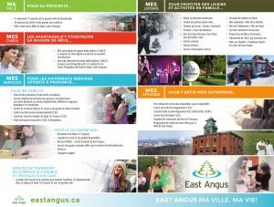 East Angus_de´pliant incitatifs_2017LR
