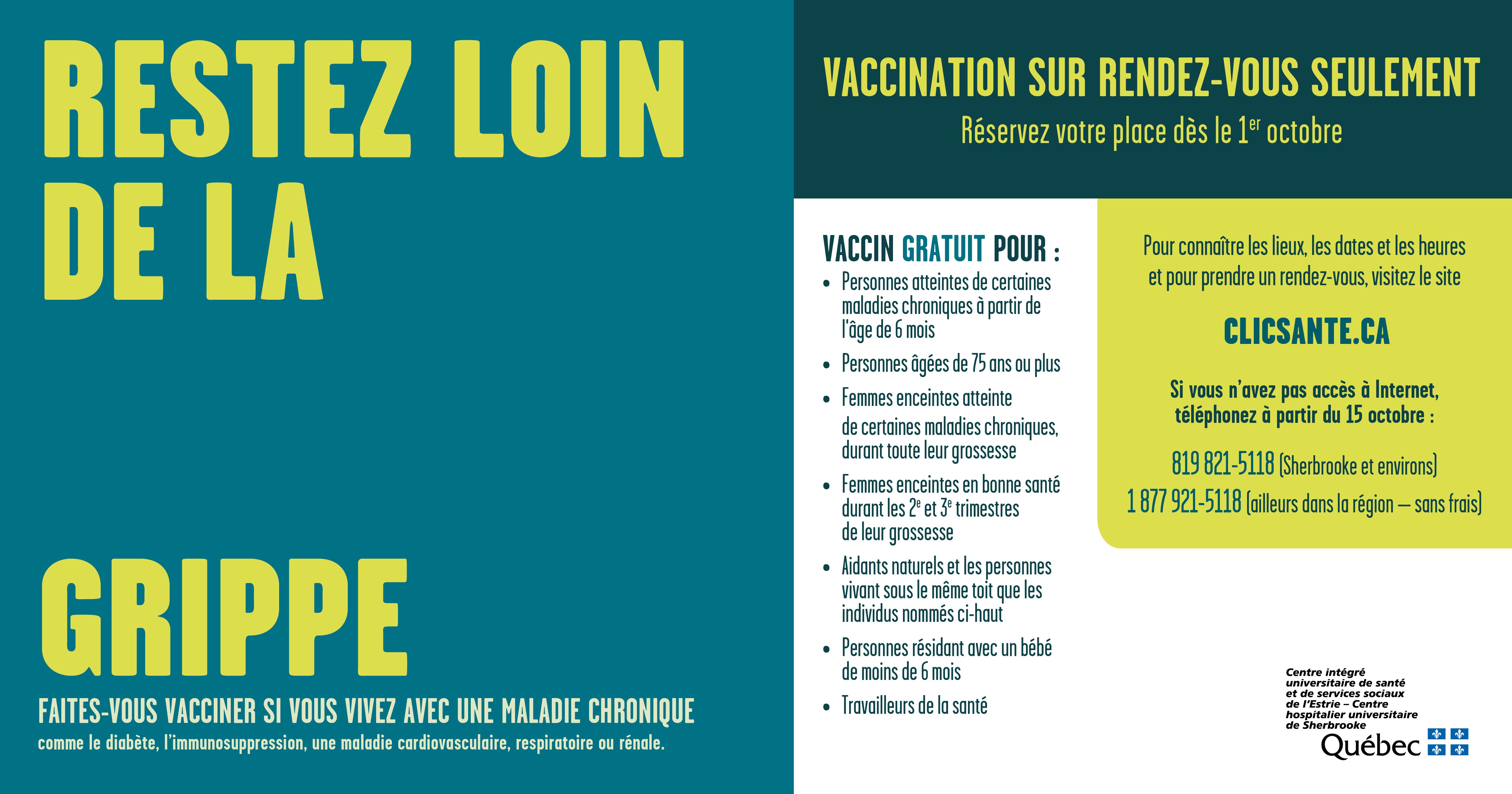 Bandeau_Facebook_vaccination_municipalites_2018
