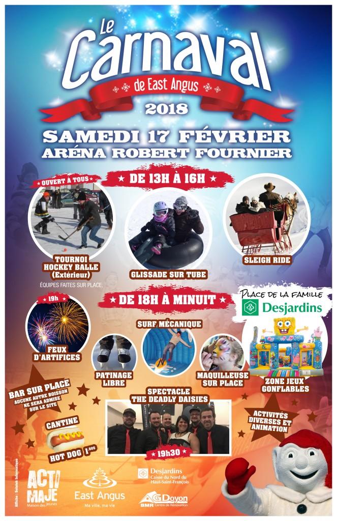 Carnaval_EA_2018