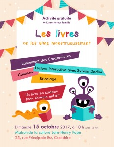 Invitation_15 octobre