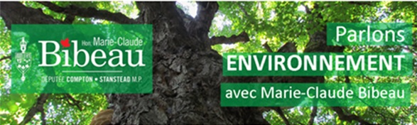 Parlons Environnement