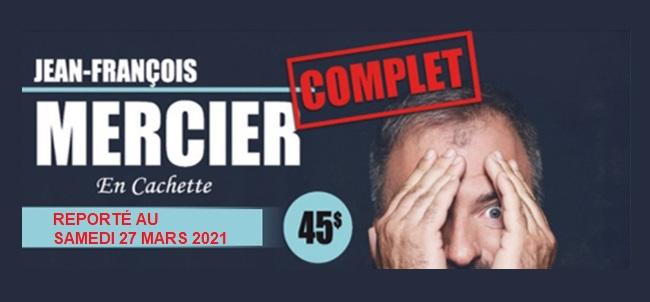 Jean-François-Mercier