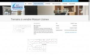 Rue Mathis