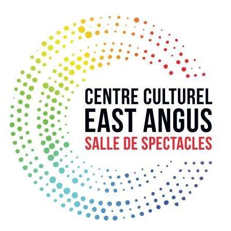Spectacle - Centre culturel