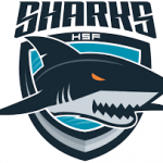 Sharks Haut-Saint-François
