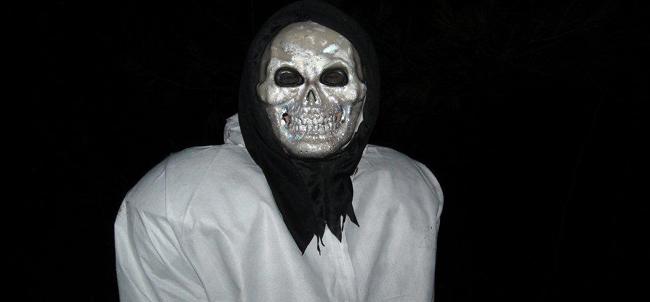 halloween-03