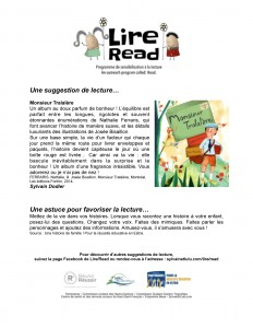article4-lire