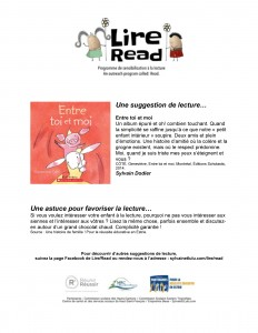 article5-lire