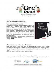 article6-lire