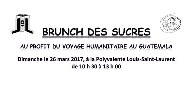 Brunch-des-Sucres-Affiche-3