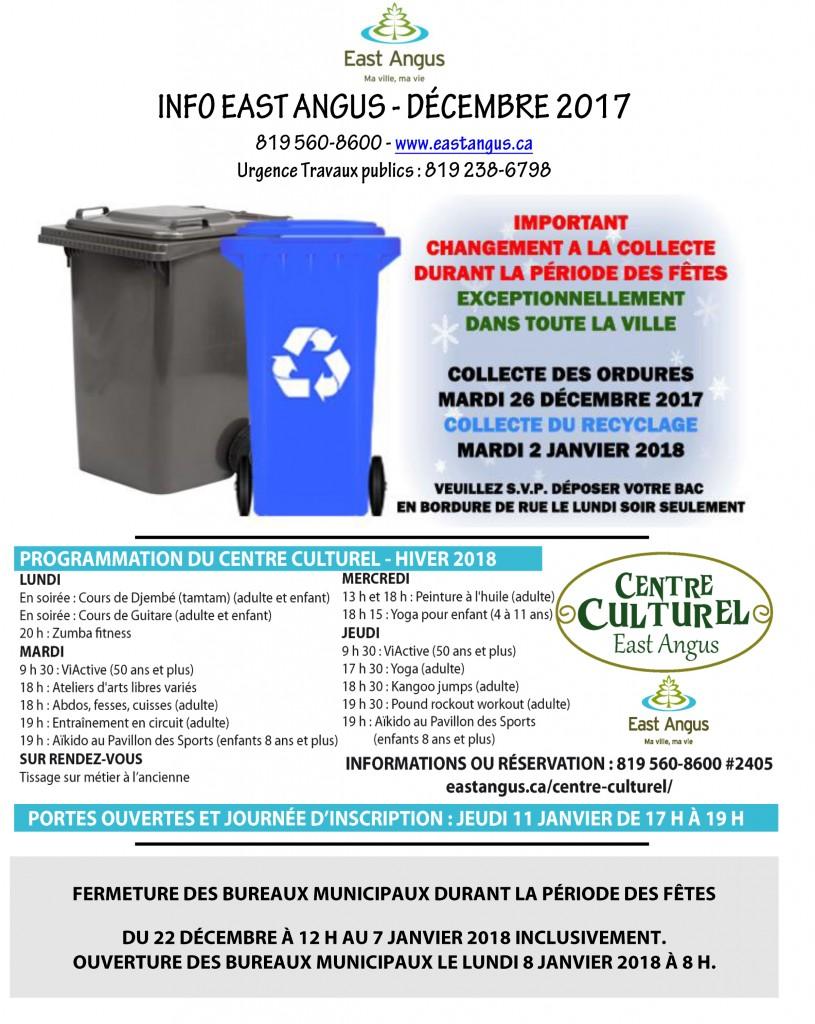 2017-12 - Info East Angus-1