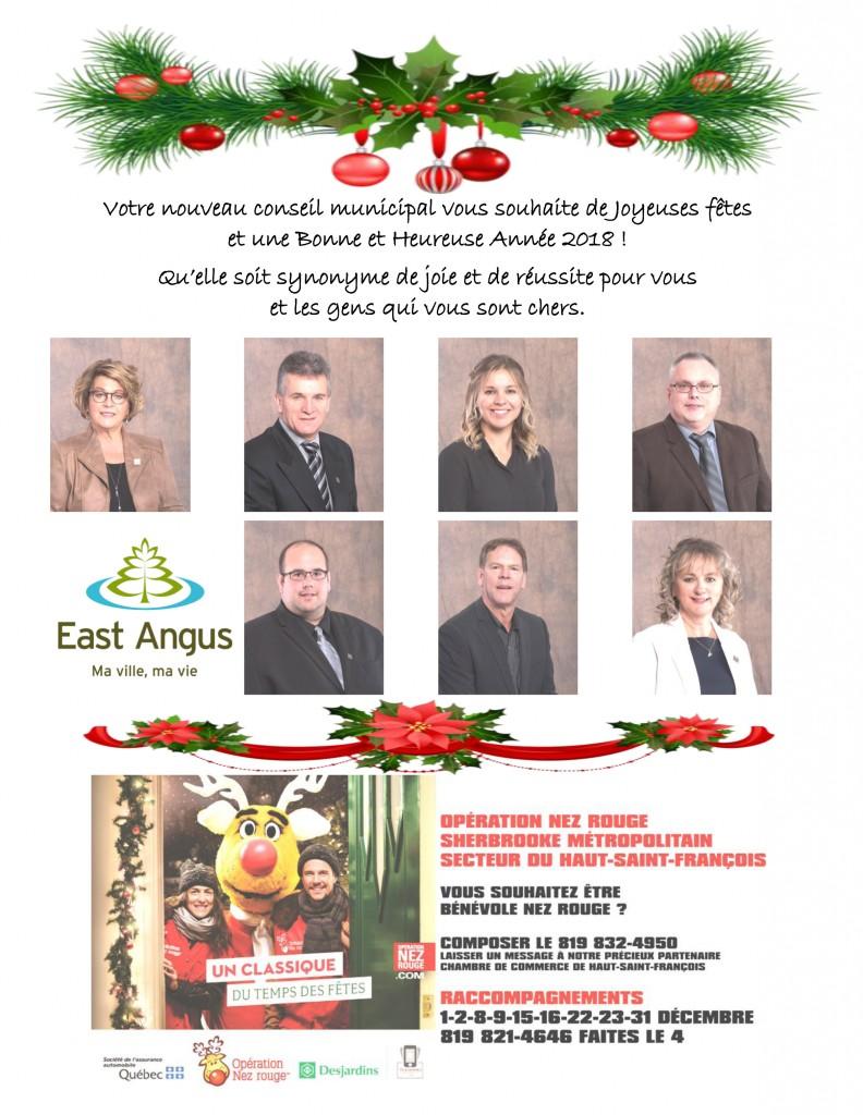 2017-12 - Info East Angus-2