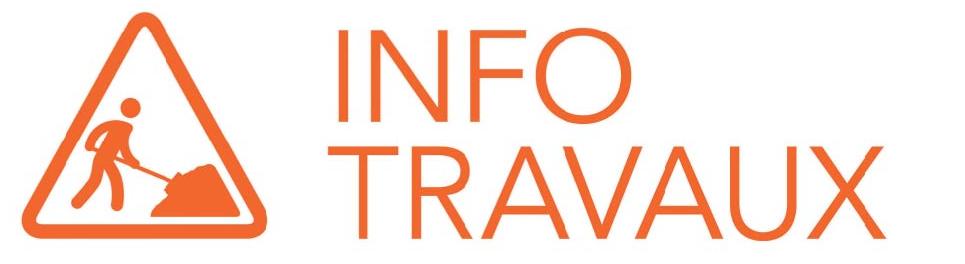 InfoTravaux-