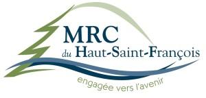 MRC-du-Haut-Saint-François