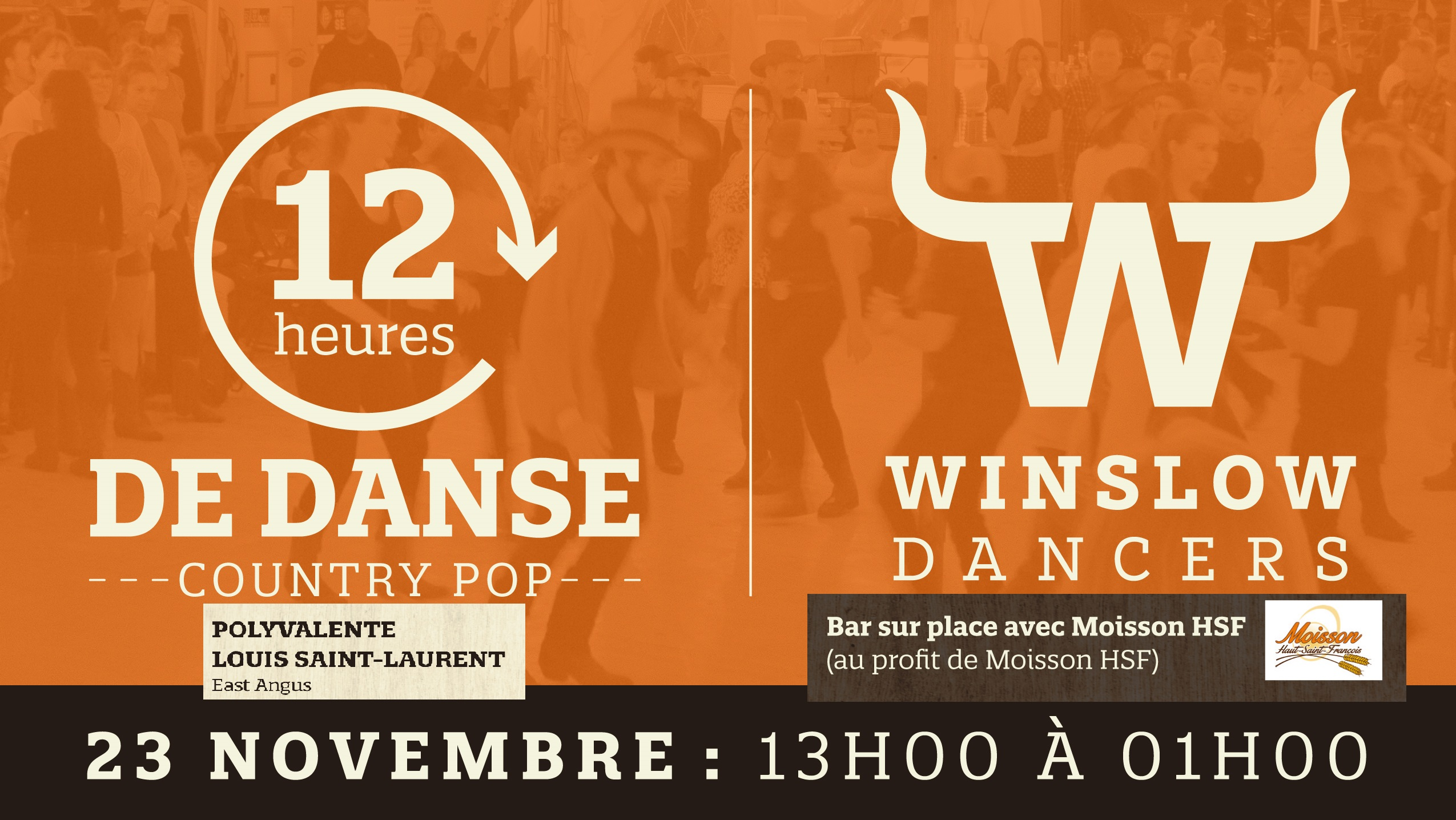 12-heures-de-danse-country-pop-23-novembre
